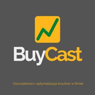 BuyCast 01: 6 typów małych firm, gdzie polityka zakupowa ma znaczenie