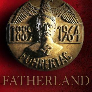 Fatherland!