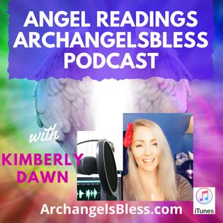 How Do I Know If I Found My Divine Soulmate Twinflame Partner? Angel Reading Podcast #32