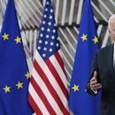 President Biden Attempts to Reset International Relations 2021-06-15