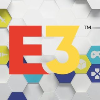 E3 Canceled, Murder By Numbers, Not For Resale Documentary - Video Games 2 the MAX # 216