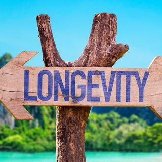 Cos'è Scienza della Longevità | Scienza della Longevità