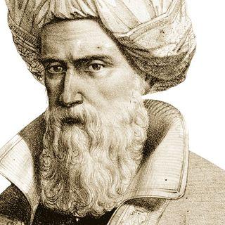 Mahoma y el surgimiento del Islam