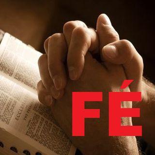 Mantendo a fé em meio às ameaças