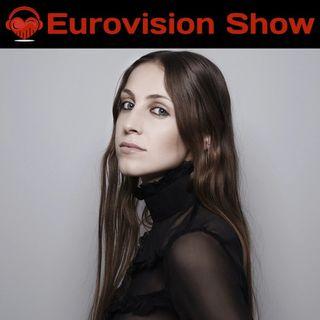 Eurovision Show #110