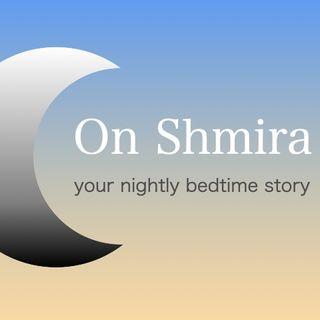 On Shmira
