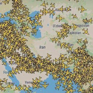 USA-Iran un confronto-scontro di lunga durata (17gen2020)