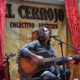El Cerrojo: talleres, festivales y cultura