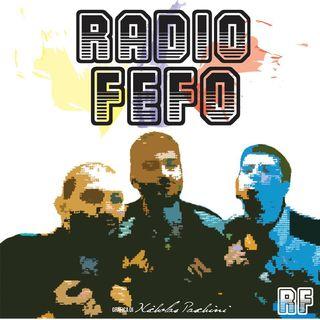 Radio Fefo-Buongiorno