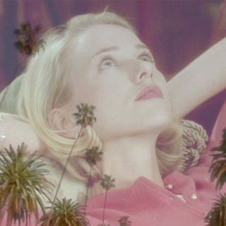 Other Voyages: Mulholland Drive (2001)