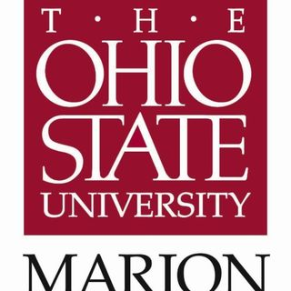 Ohio State Marion Podcast - Pay It Forward Campaign