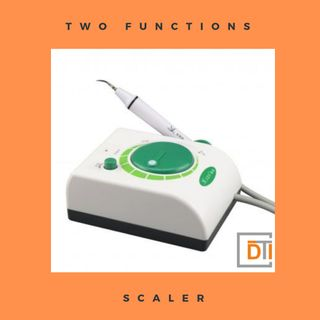 Buy The Scaler Handpiece