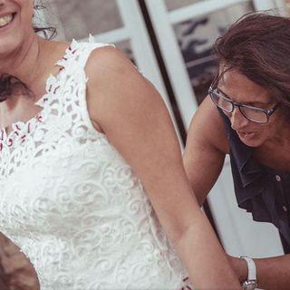 9 funzioni della wedding planner che non conosci