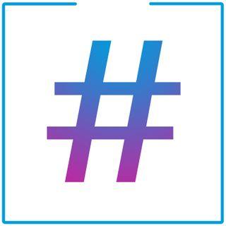 Hashtags en Instagram ¡Todo lo que necesitas saber!