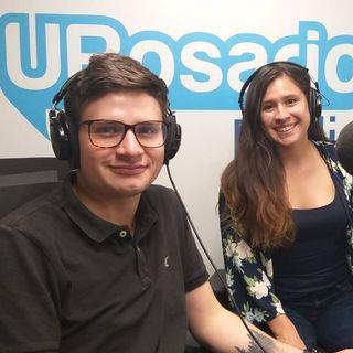 Brunch Informativo se estrena en URosarioRadio