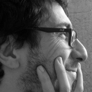 """Sardinia Archeo Festival  """" S'annegò nel mare e morì """" di Stefano Tedde"""