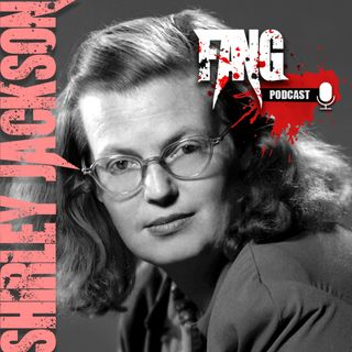 S2: La Tía Shirley Jackson