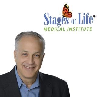 Stages of Life with Dr. Klein