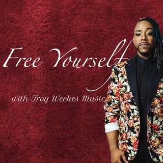 Free Yourself #13