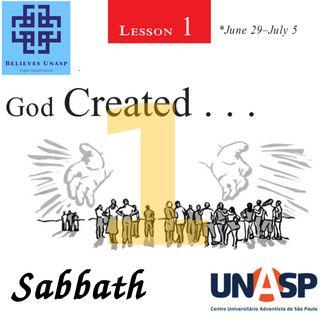 Sabbath School Jun-29 Sabbath