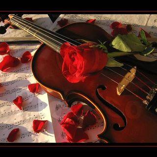 Planet Music Buona Domenica in Musica