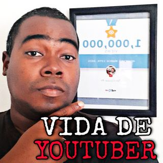 De Que Puede Tratar Mi Canal De Youtube