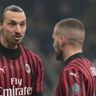Europa League: Napoli e Milan a gonfie vele, la Roma stecca in casa