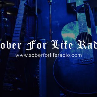 Live Rock N' Roll Show Presented By soberforliferadio.com