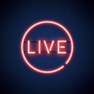 Bar Storia Live - Gennaio 2021