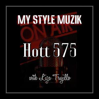 My Style Muzik
