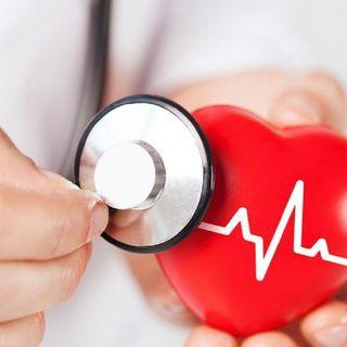 Sudden Heart Disease