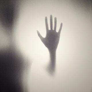 Episodio 3   L'Avvelenata- Black Praline - assaggini di paura
