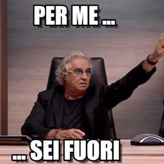 RADIO I DI ITALIA DEL 21/5/2020