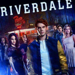 Riverdale, li amiamo nonostante tutto