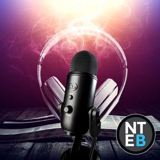 NTEB TALK: End Times News & Interviews
