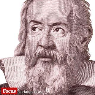 Il Seicento e la Rivoluzione scientifica - Seconda parte