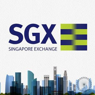 What is SGX nifty