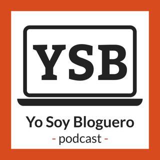 Yo Soy Bloguero