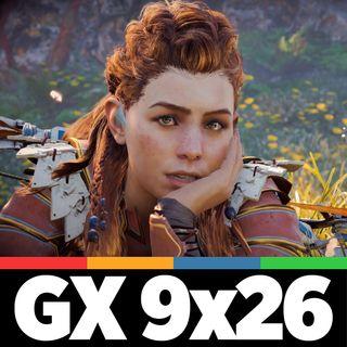 Las mejores nuevas IPs exclusivas de la generación de PlayStation 4, Xbox One y Switch - GAMELX 9x26