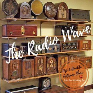 The Radio Wave
