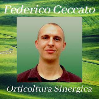 41^ Puntata di Stay Tuned di Dharma & Padme 27 ottobre Special Guest: Federico Ceccato