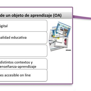 Los entornos de aprendizaje digitales (Manuel Area - Universidad De La Laguna)