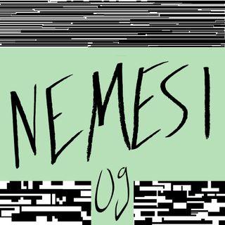 EP09 - Nemesi: 2006/2007