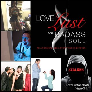 Love Lust & Badass Soul A Tale Of Two Sisters