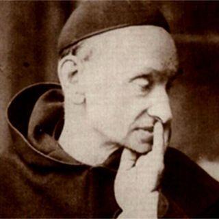 San Rafael Kalinowski, sacerdote carmelita