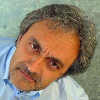 Marco Antonucci