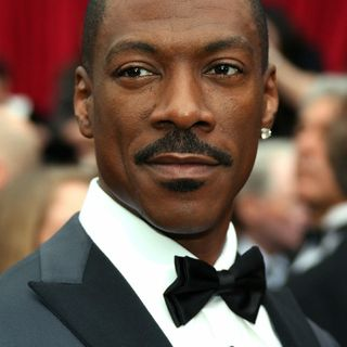 "Comedy Legend Eddie Murphy Afraid Of Cancel Culture, Apologizes For His ""Raw"" Standup Days. Let's Discuss.👎😒🔥"