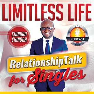 RELATIONSHIP TALK FOR SINGLES