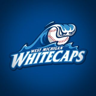 TOT - West Michigan Whitecaps