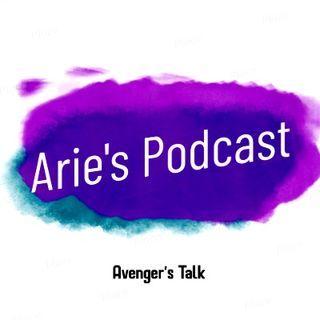 Jaimie Alexander Returns on Thor: Love and Thunder!!!+Christian bale To Play The Villain in Thor 4- Avenger's Talk